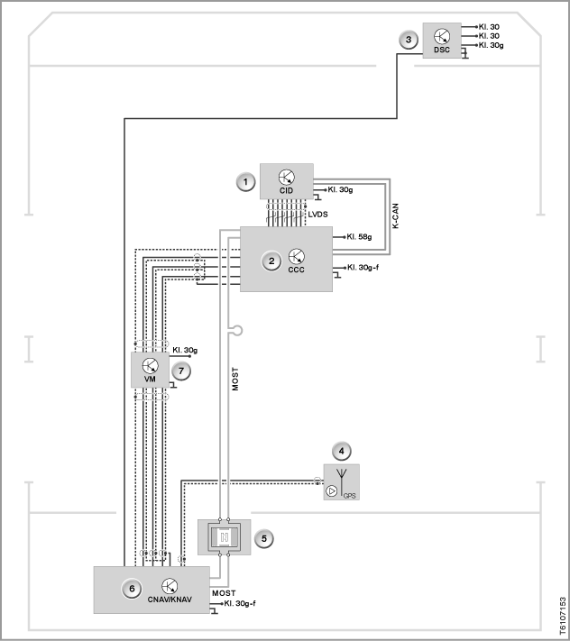 35d Wiring Diagram