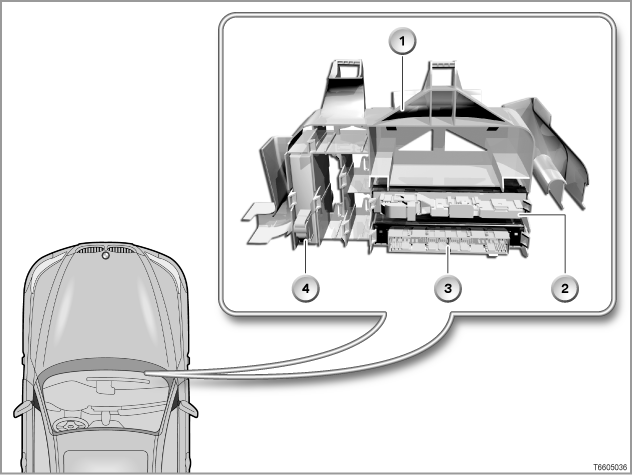 Bmw Wiring Schematic For E63
