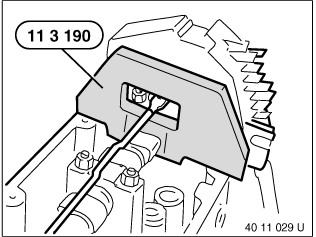 [ BMW E36 318i M40 ] Calage distribution  9pUeg5G